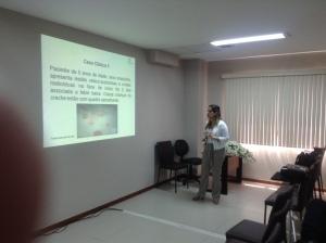 Juliana TAC dermatologia 1