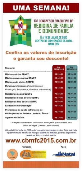 Congresso Brasileiro de MFC prazo_inscricao_01_04_2015