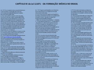 Verso Folder Fórum CRMES ABEM RJES