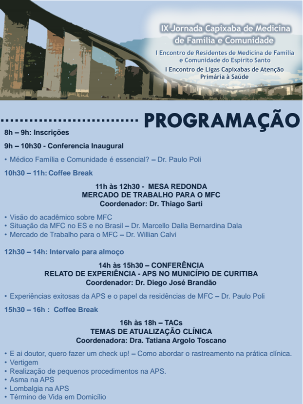 Jornada Divulgação2