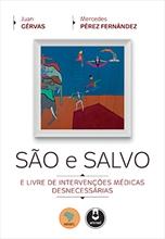 20160606094459_Capa Gervas - Sao e Salvo_M