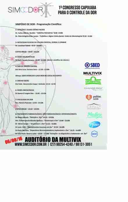 PANFLETOS-E-FOLHETOS-150X210MM-80g-4x0-1000 (3)