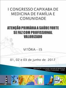 folder-versao-16_09_16-i-congresso-capixaba-de-medicina-de-familia-e-comunidade