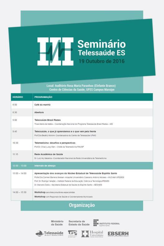 iii-seminario-telessaude